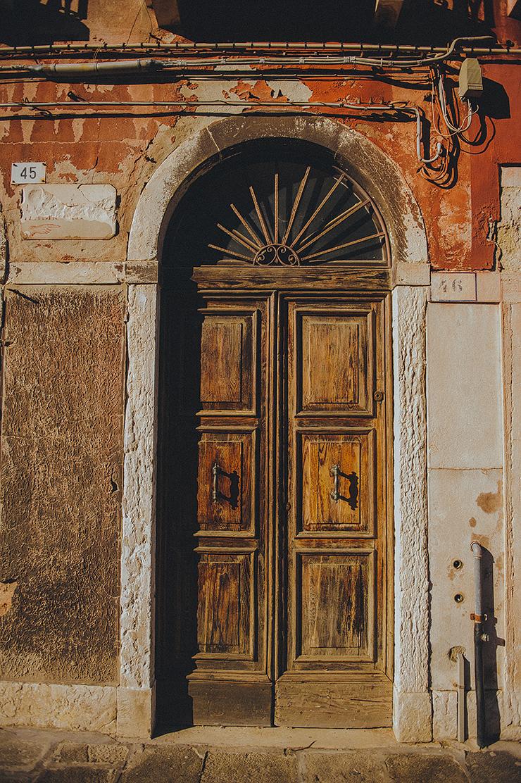 lisalefringhousephotography_Italy2010_032.jpg