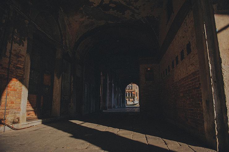 lisalefringhousephotography_Italy2010_015.jpg