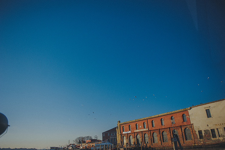 lisalefringhousephotography_Italy2010_033.jpg