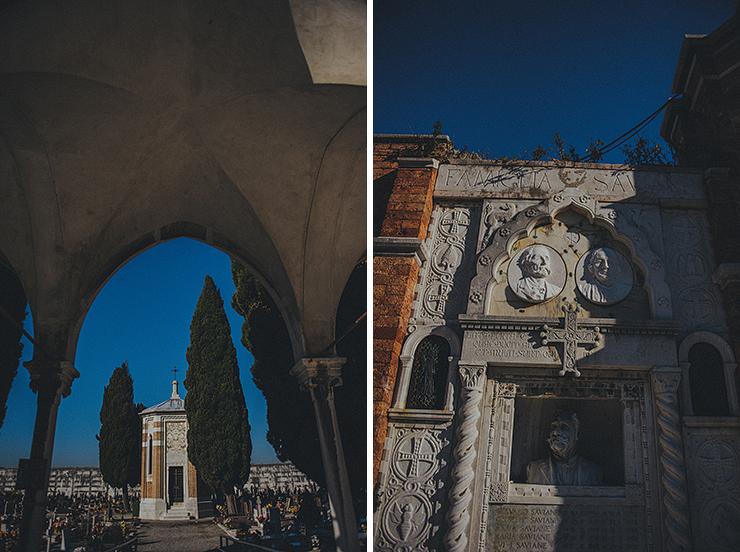 lisalefringhousephotography_Italy2010_003.jpg