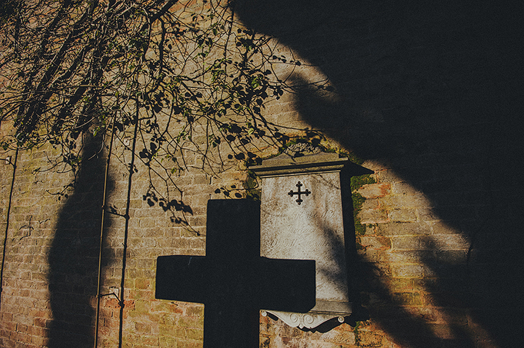 lisalefringhousephotography_Italy2010_028.jpg
