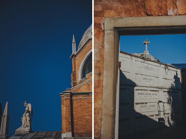 lisalefringhousephotography_Italy2010_004.jpg