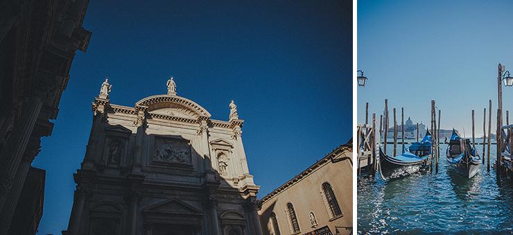 lisalefringhousephotography_Italy2010_047.jpg