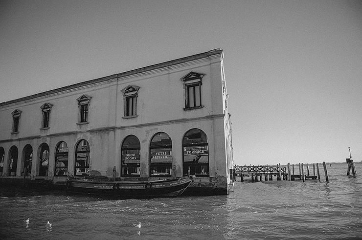 lisalefringhousephotography_Italy2010_030.jpg