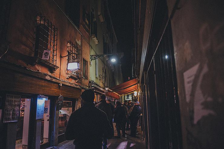 lisalefringhousephotography_Italy2010_042.jpg