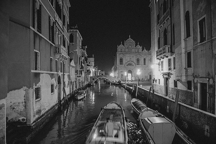 lisalefringhousephotography_Italy2010_041.jpg