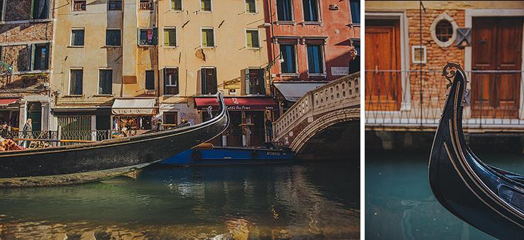 lisalefringhousephotography_Italy2010_052.jpg