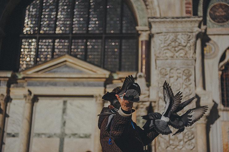 lisalefringhousephotography_Italy2010_054.jpg