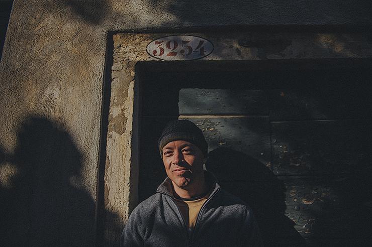 lisalefringhousephotography_Italy2010_024.jpg