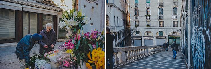 lisalefringhousephotography_Italy2010_001.jpg