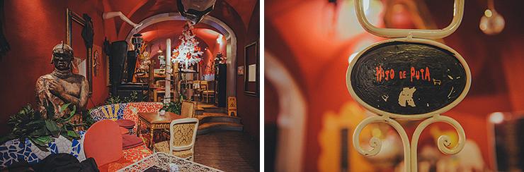 lisalefringhousephotography_slovenia_austria003.jpg