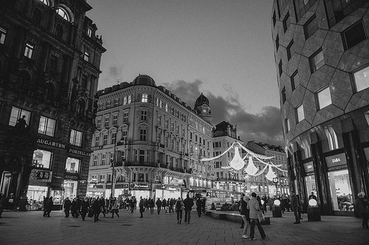 lisalefringhousephotography_slovenia_austria006.jpg