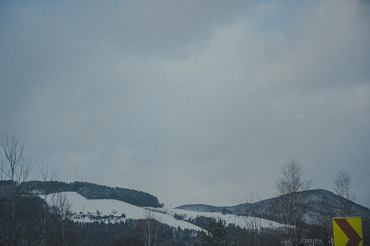lisalefringhousephotography_slovenia_austria005.jpg