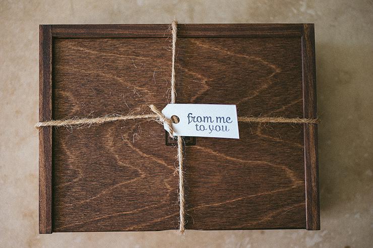 lisalefringhousephotography_packaging01.jpg