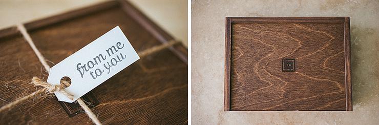lisalefringhousephotography_packaging02.jpg