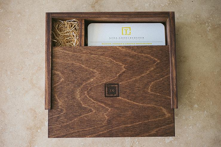 lisalefringhousephotography_packaging03.jpg