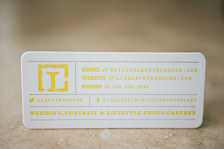 lisalefringhousephotography_packaging07.jpg