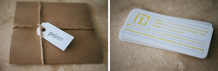 lisalefringhousephotography_packaging09.jpg