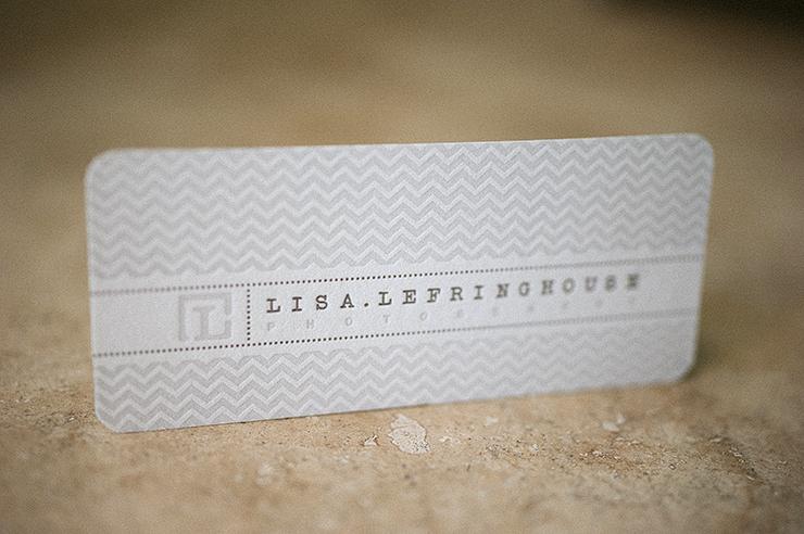 lisalefringhousephotography_packaging10.jpg