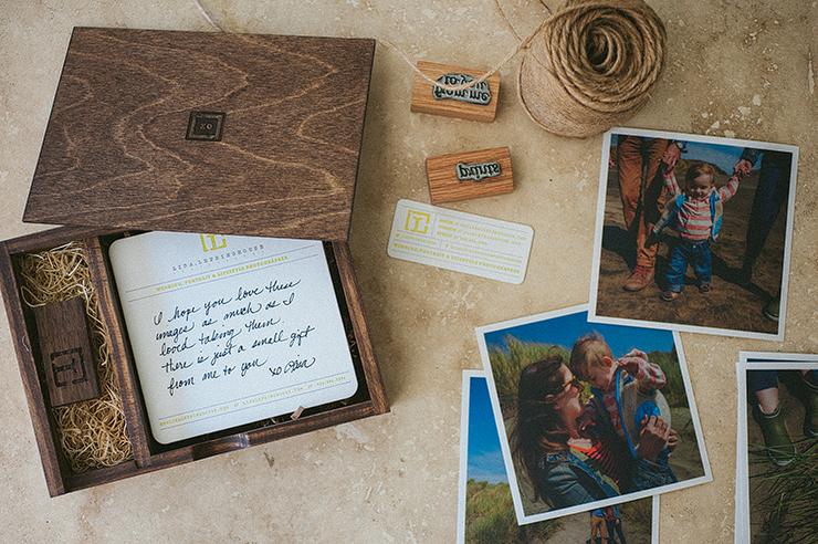 lisalefringhousephotography_packaging12.jpg