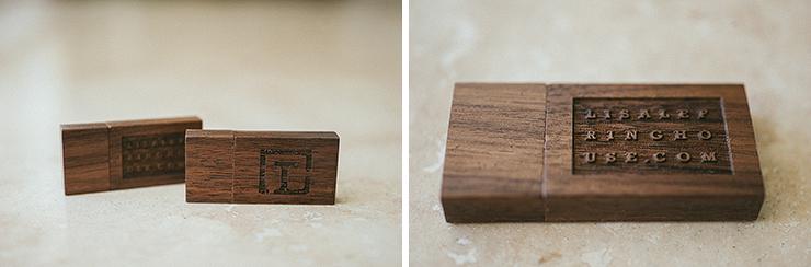 lisalefringhousephotography_packaging13.jpg