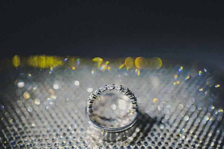 lisalefringhousephotography_teaser124.jpg