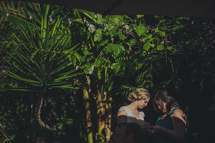 lisalefringhousephotography_elisabethandnick096.jpg