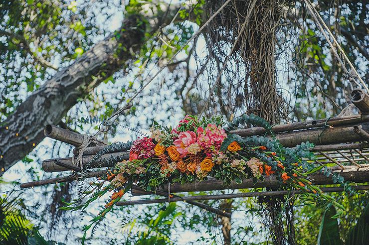 lisalefringhousephotography_elisabethandnick056.jpg