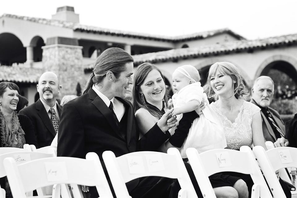 weddingwebsitesmallerpics-6.jpg