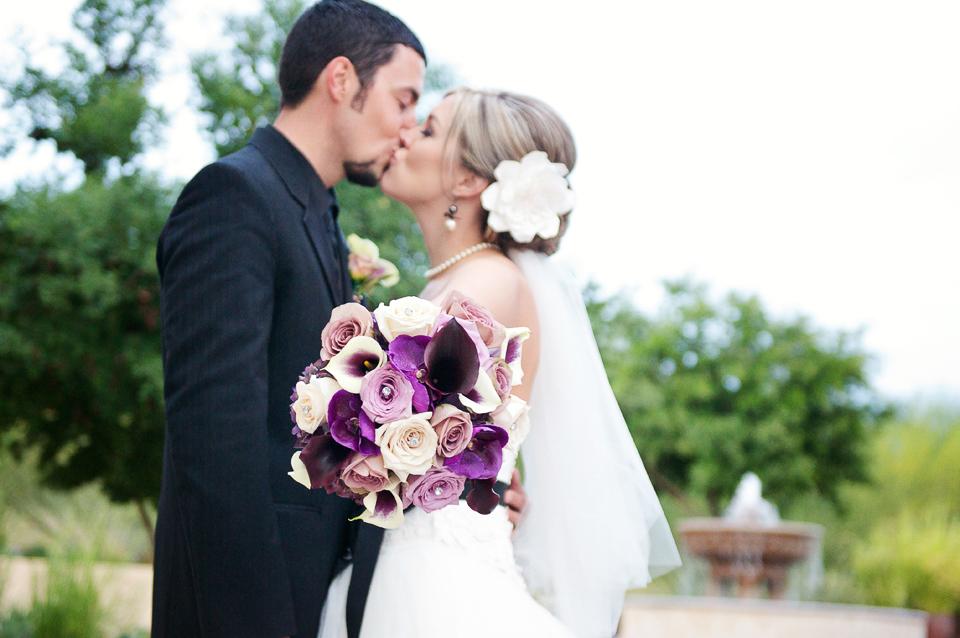 weddingwebsitesmallerpics-8.jpg