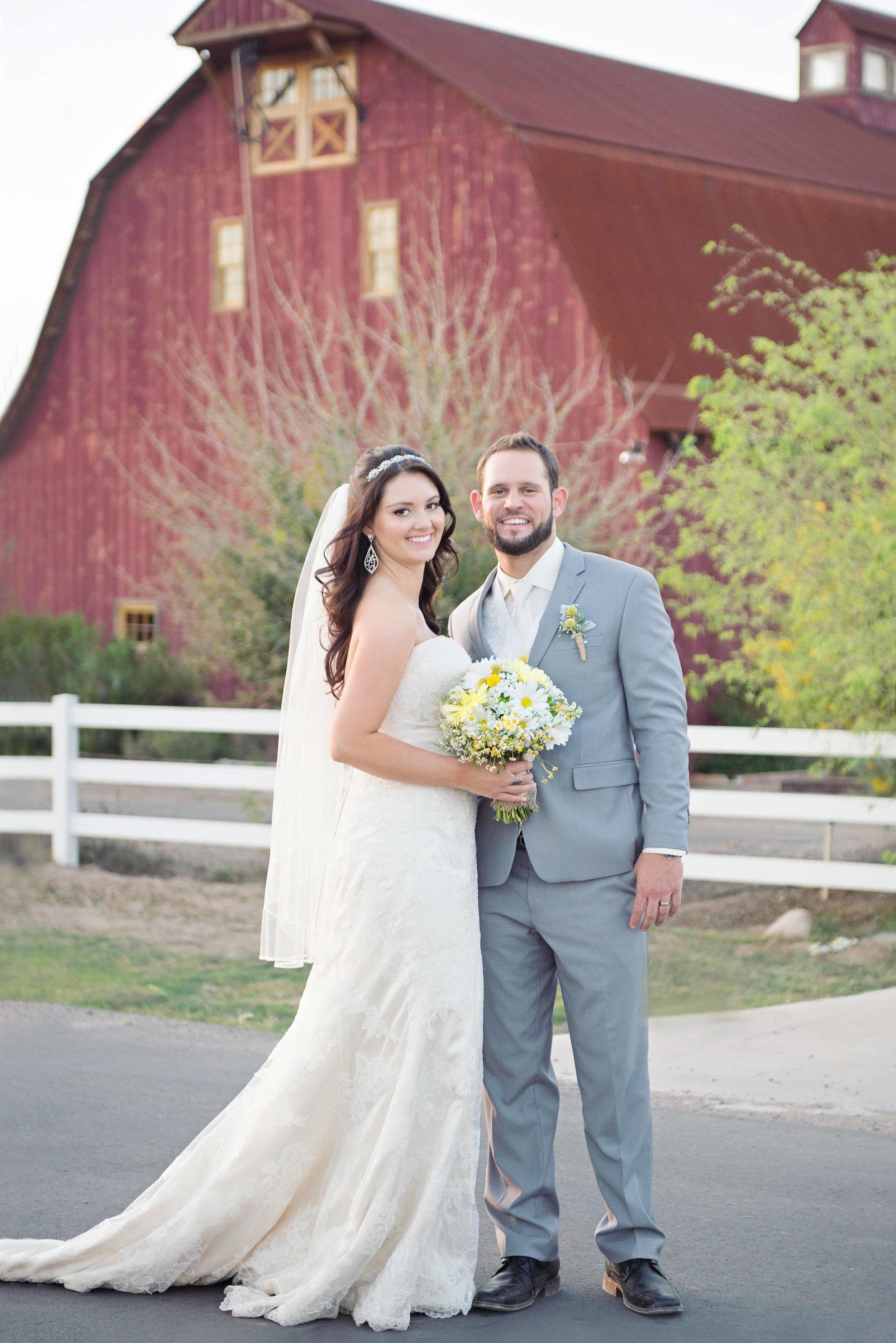 weddingwebsitesmallerpics-90.jpg