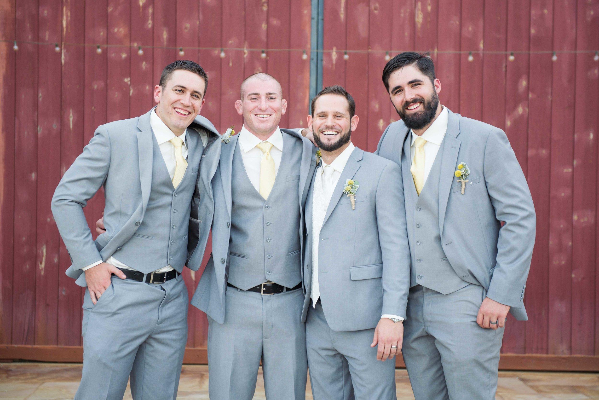 weddingwebsitesmallerpics-100.jpg