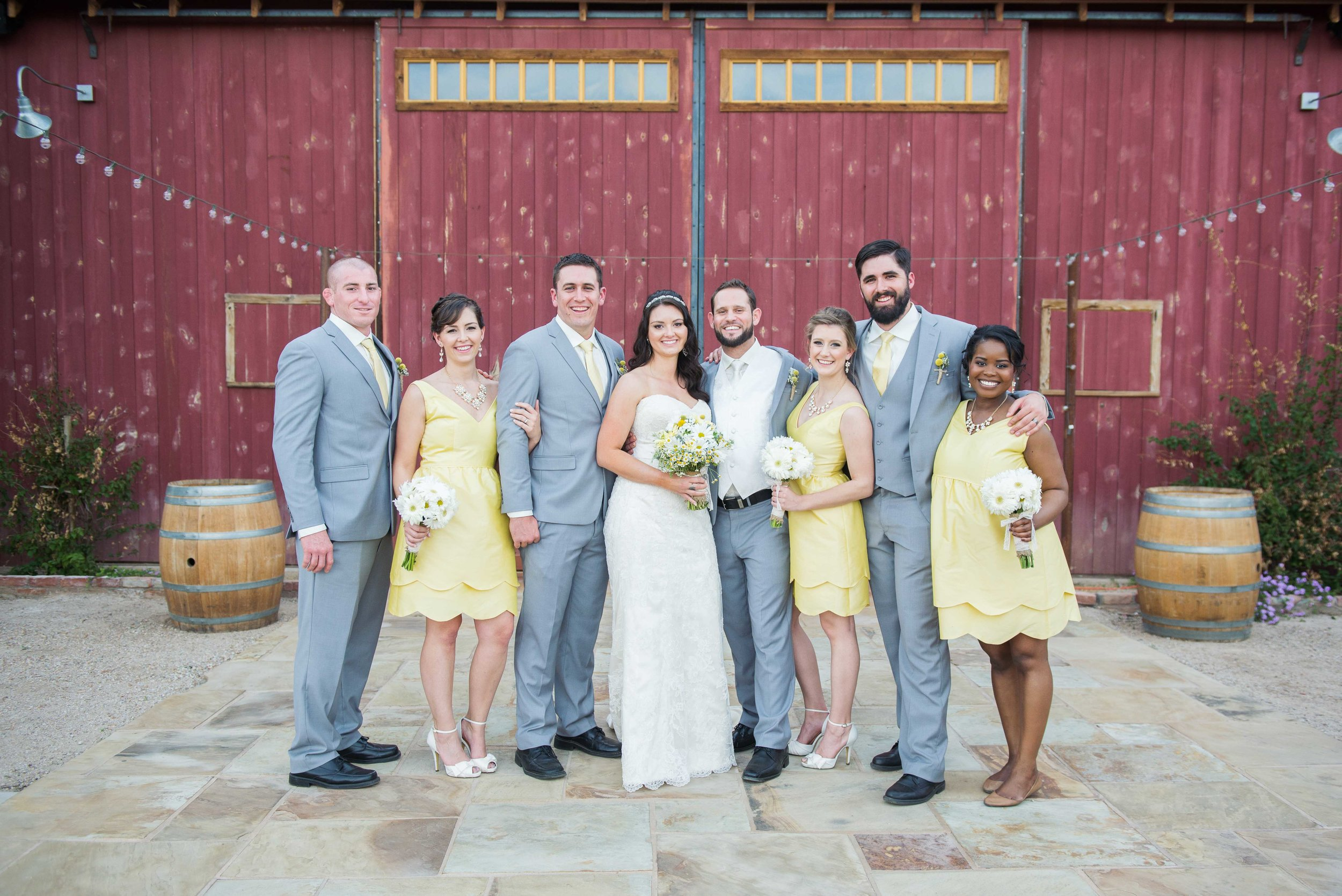 weddingwebsitesmallerpics-99.jpg