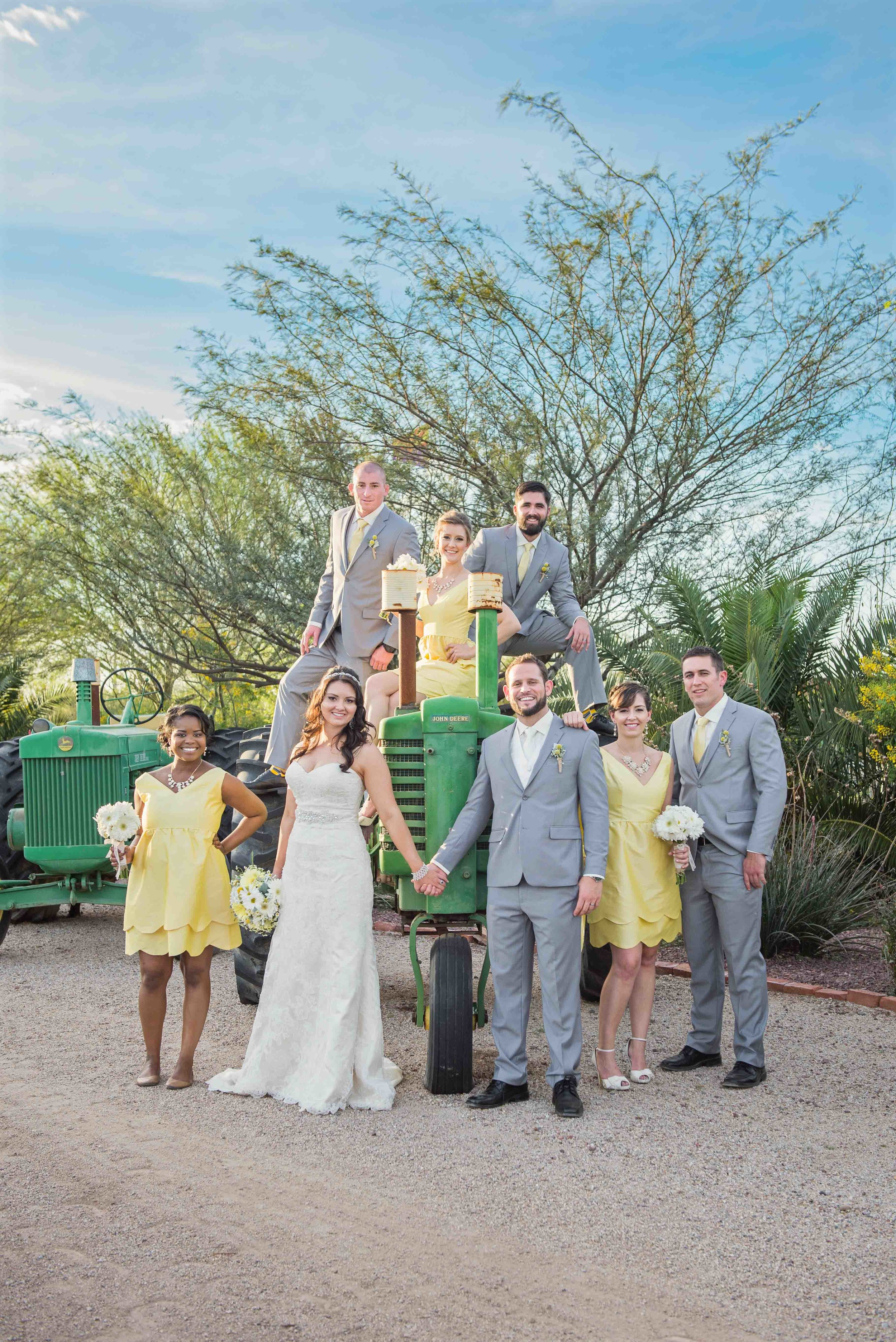 weddingwebsitesmallerpics-101.jpg
