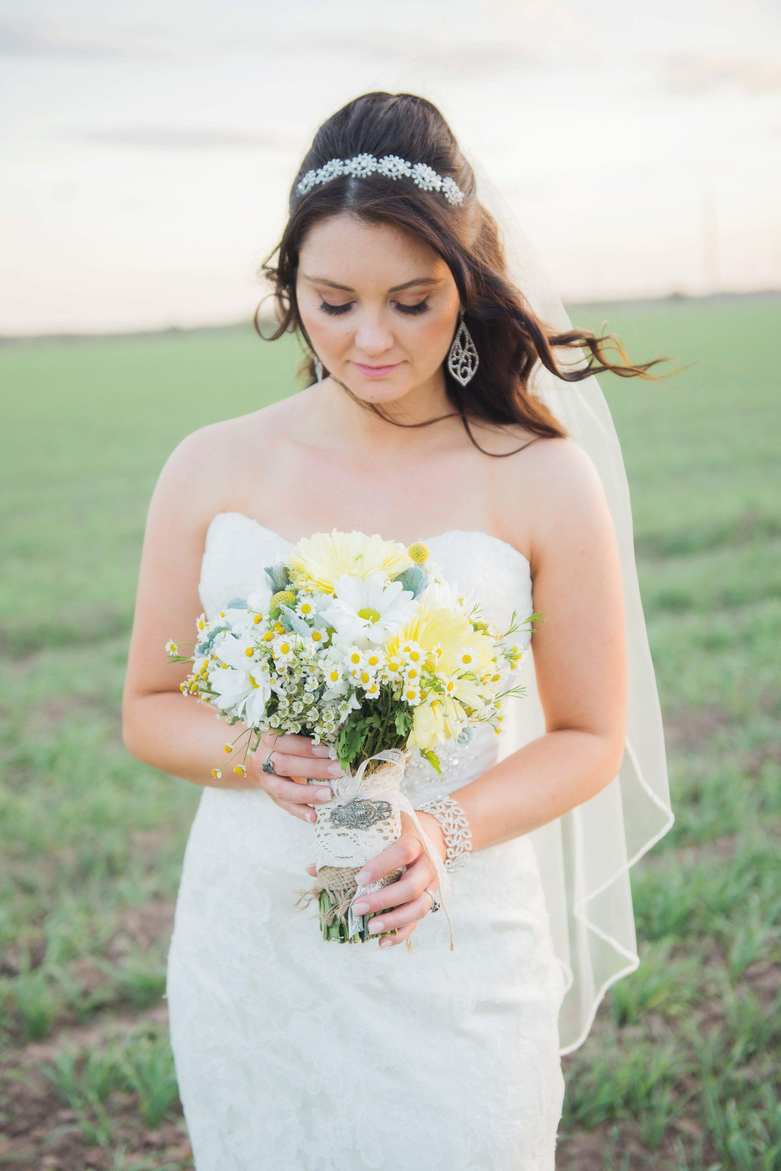 weddingwebsitesmallerpics-108.jpg