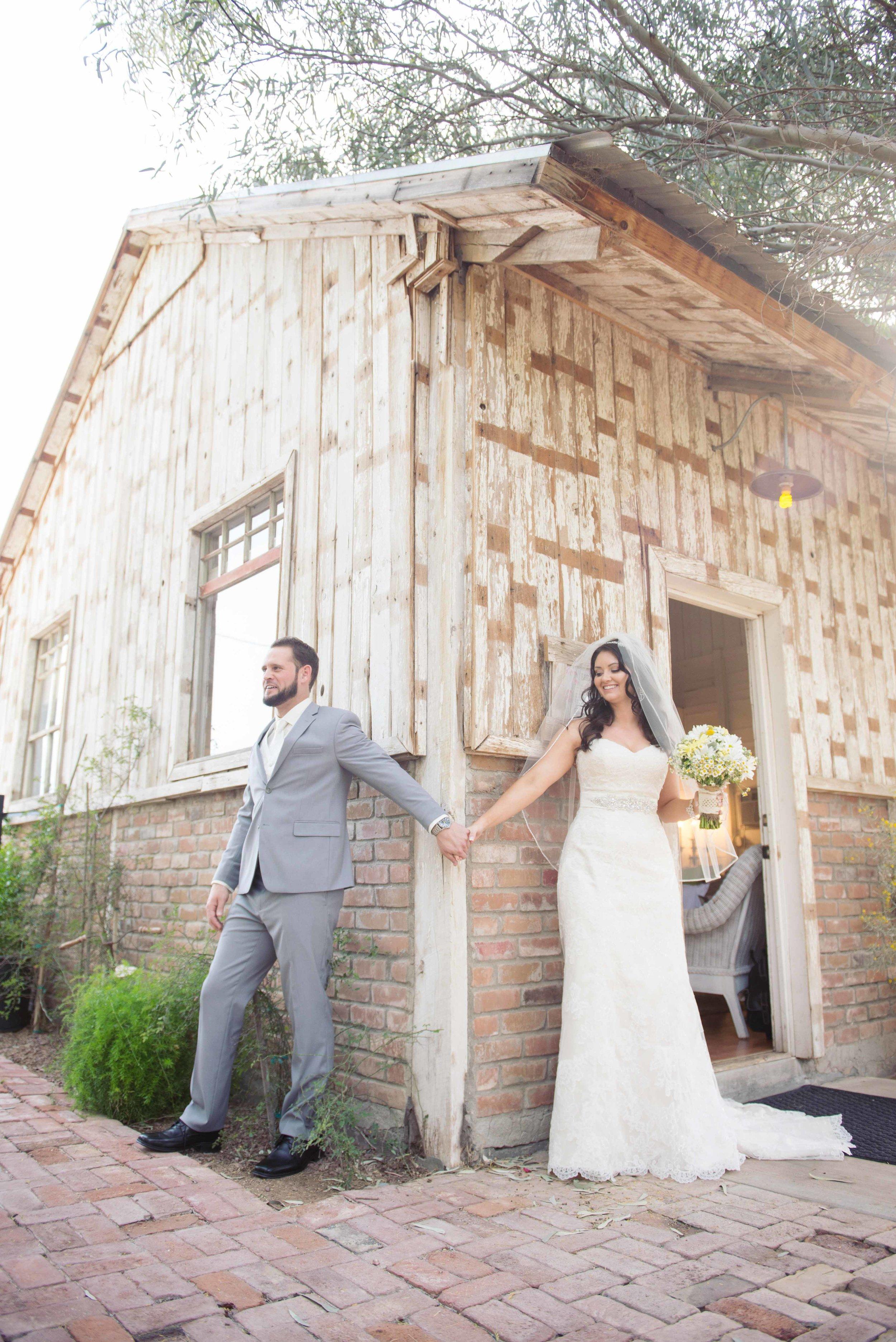 weddingwebsitesmallerpics-114.jpg