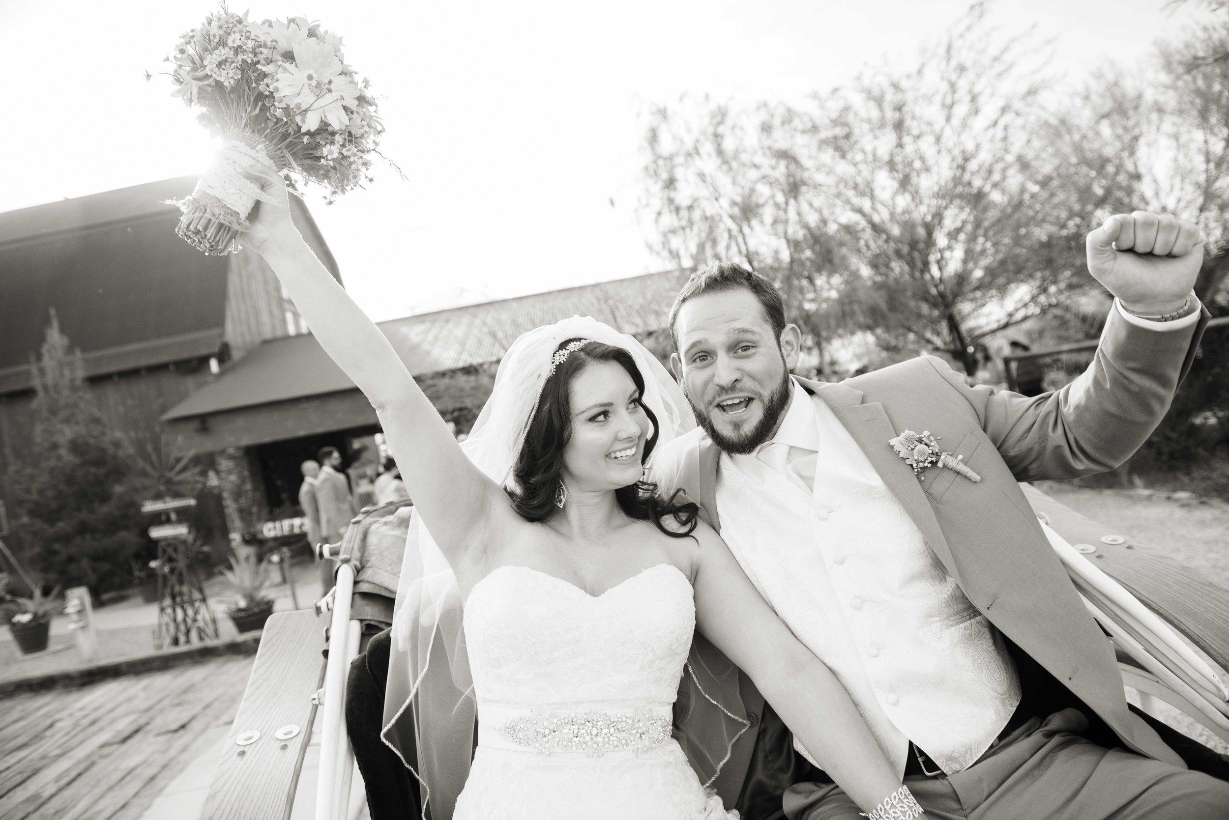 weddingwebsitesmallerpics-118.jpg