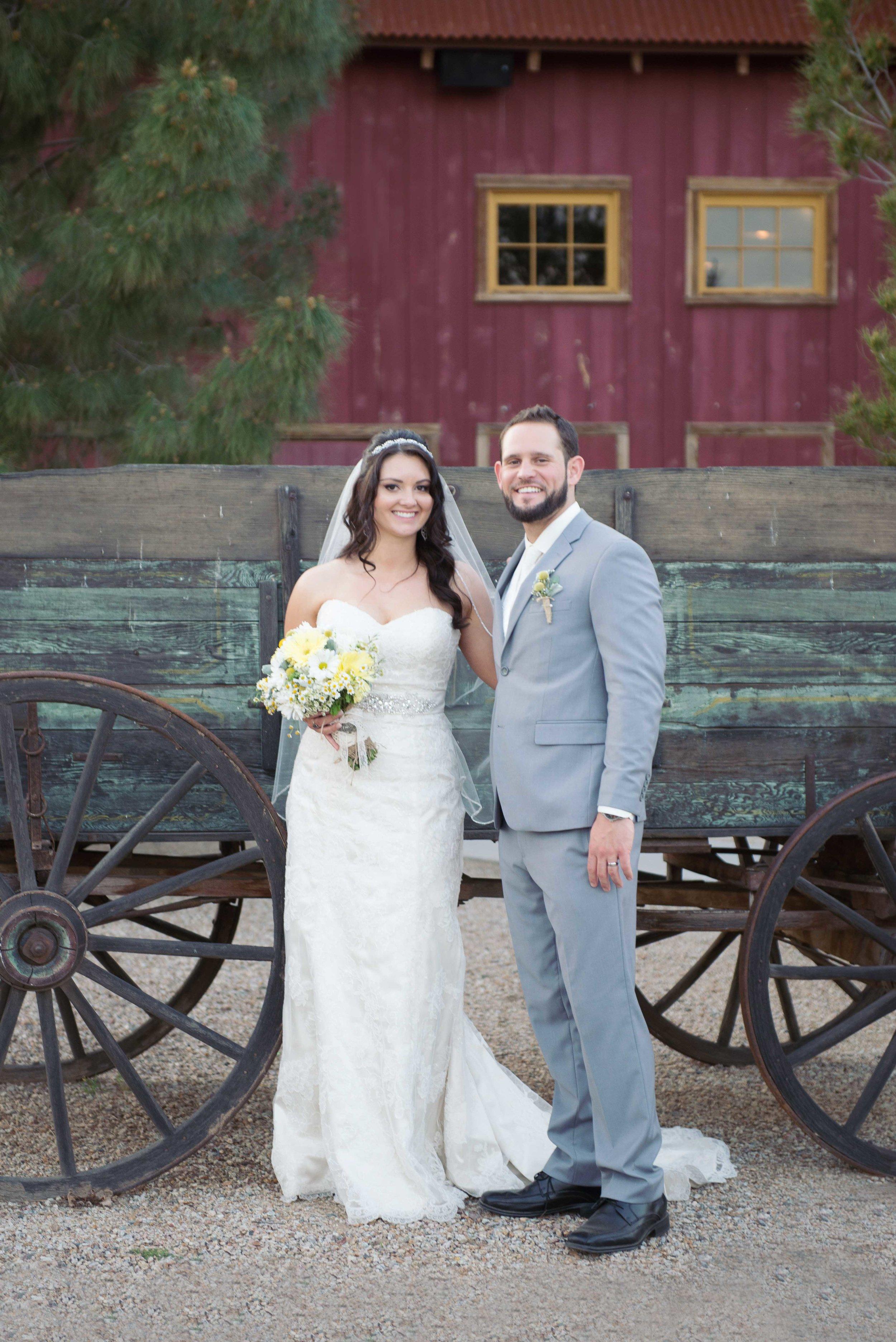 weddingwebsitesmallerpics-126.jpg