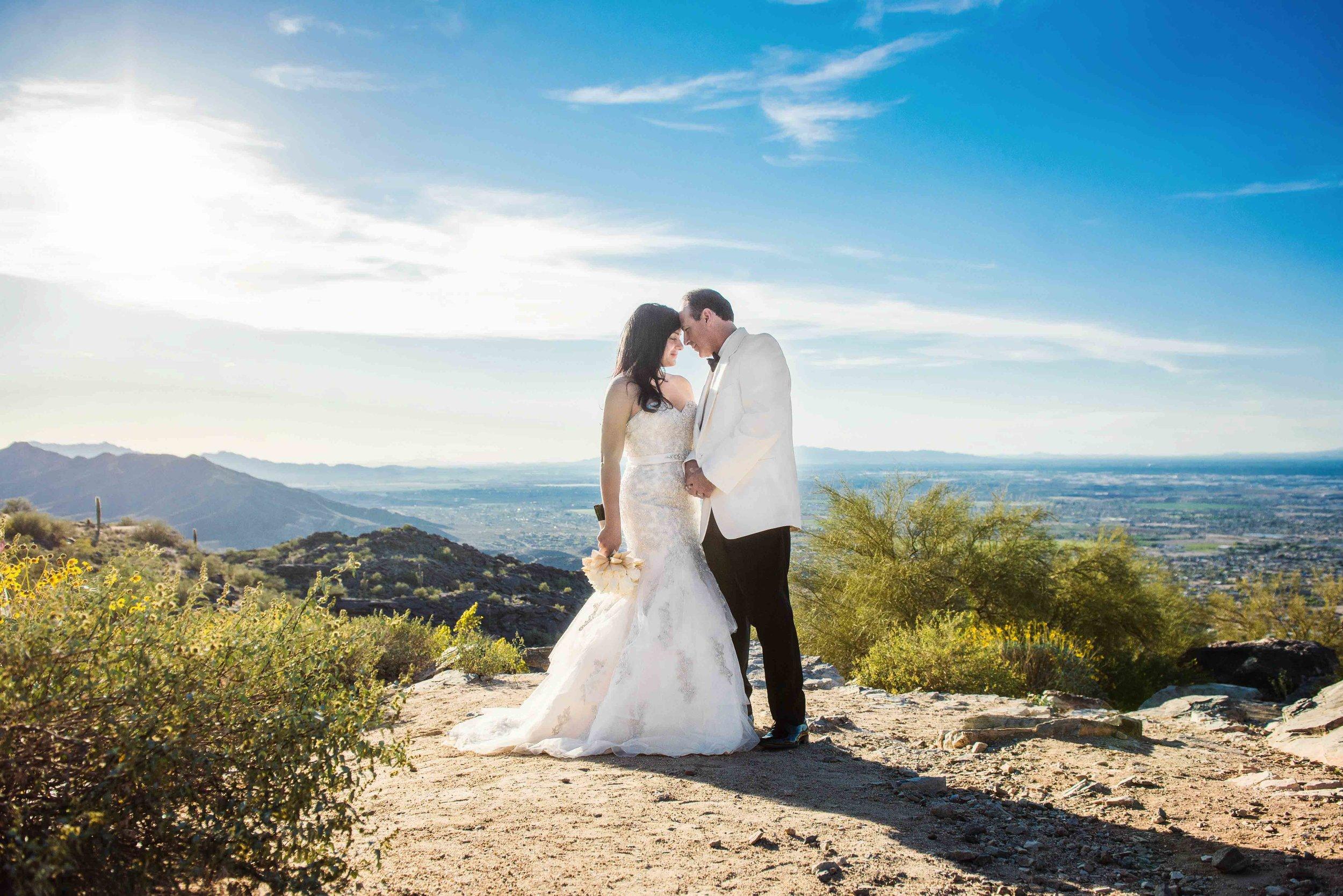 weddingwebsitesmallerpics-241.jpg