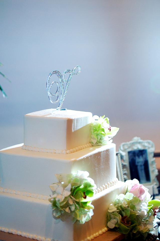weddingwebsitesmallerpics-1.jpg