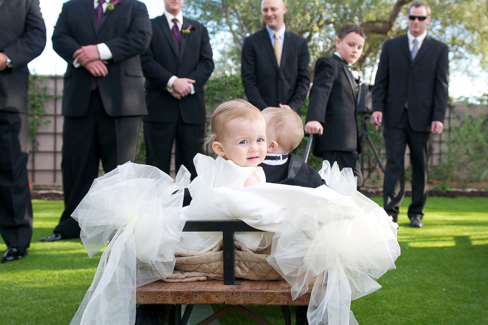 weddingwebsitesmallerpics-252.jpg