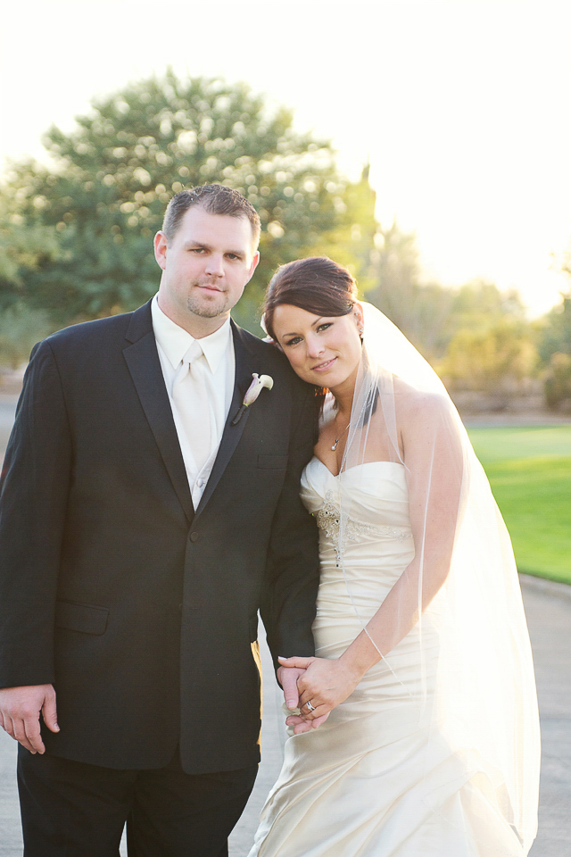weddingwebsitesmallerpics-253.jpg