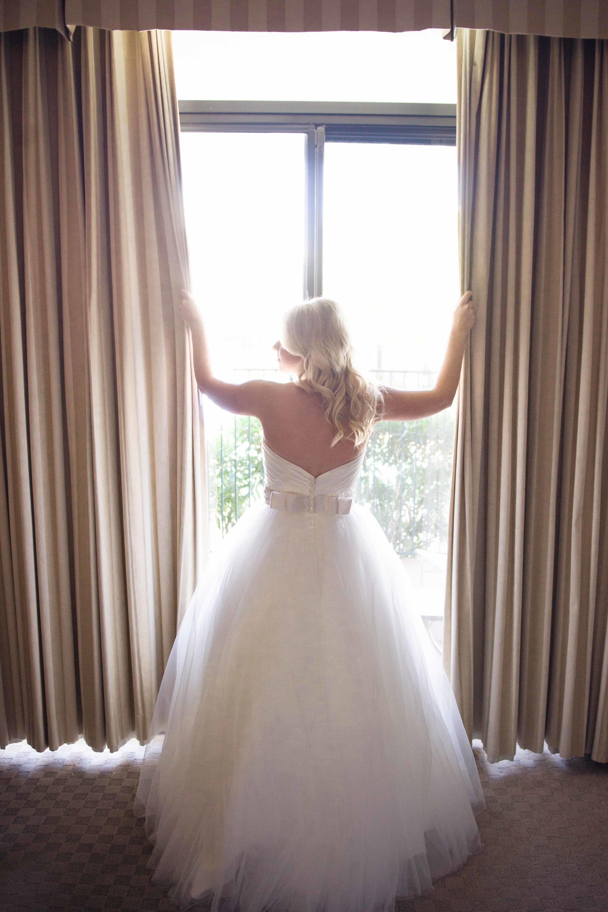 weddingwebsitesmallerpics-46.jpg
