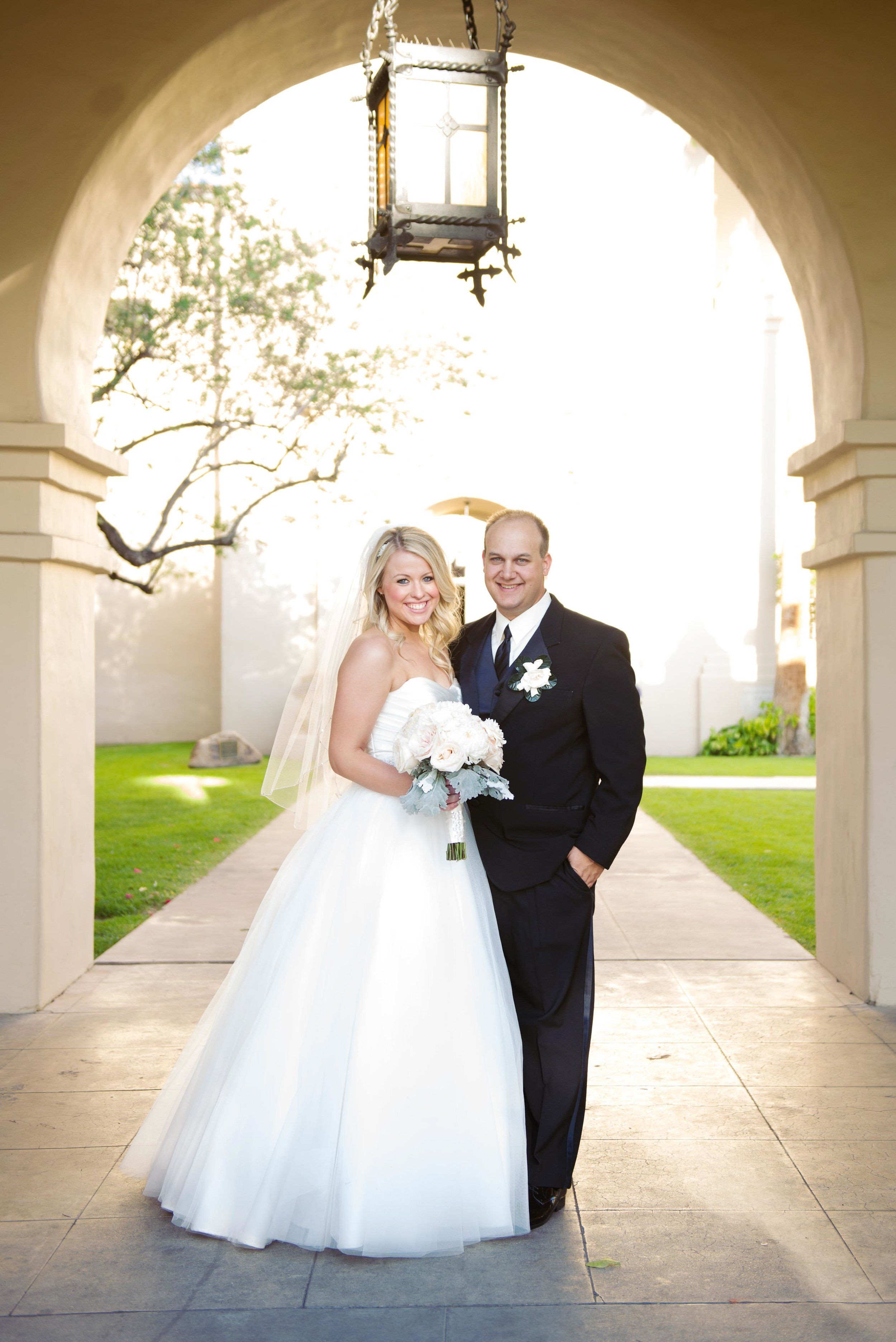 weddingwebsitesmallerpics-55.jpg