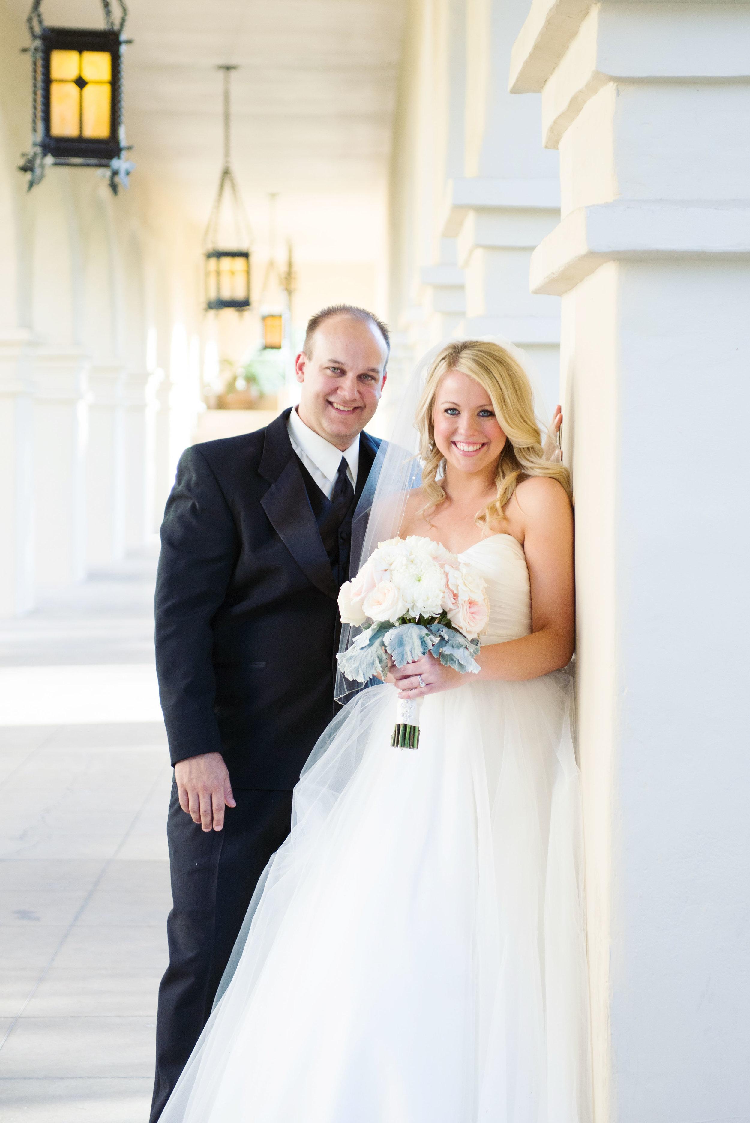 weddingwebsitesmallerpics-56.jpg