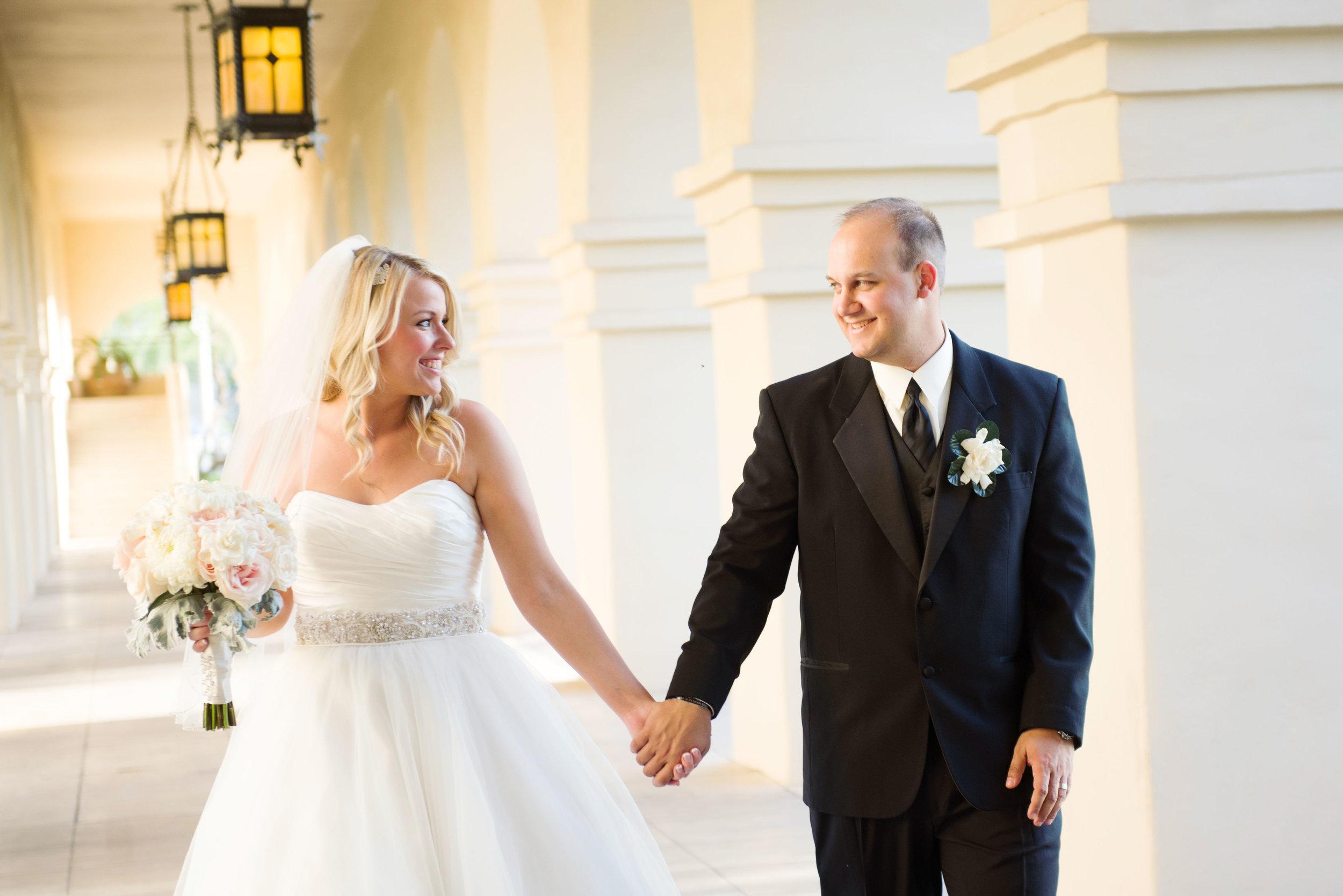 weddingwebsitesmallerpics-58.jpg