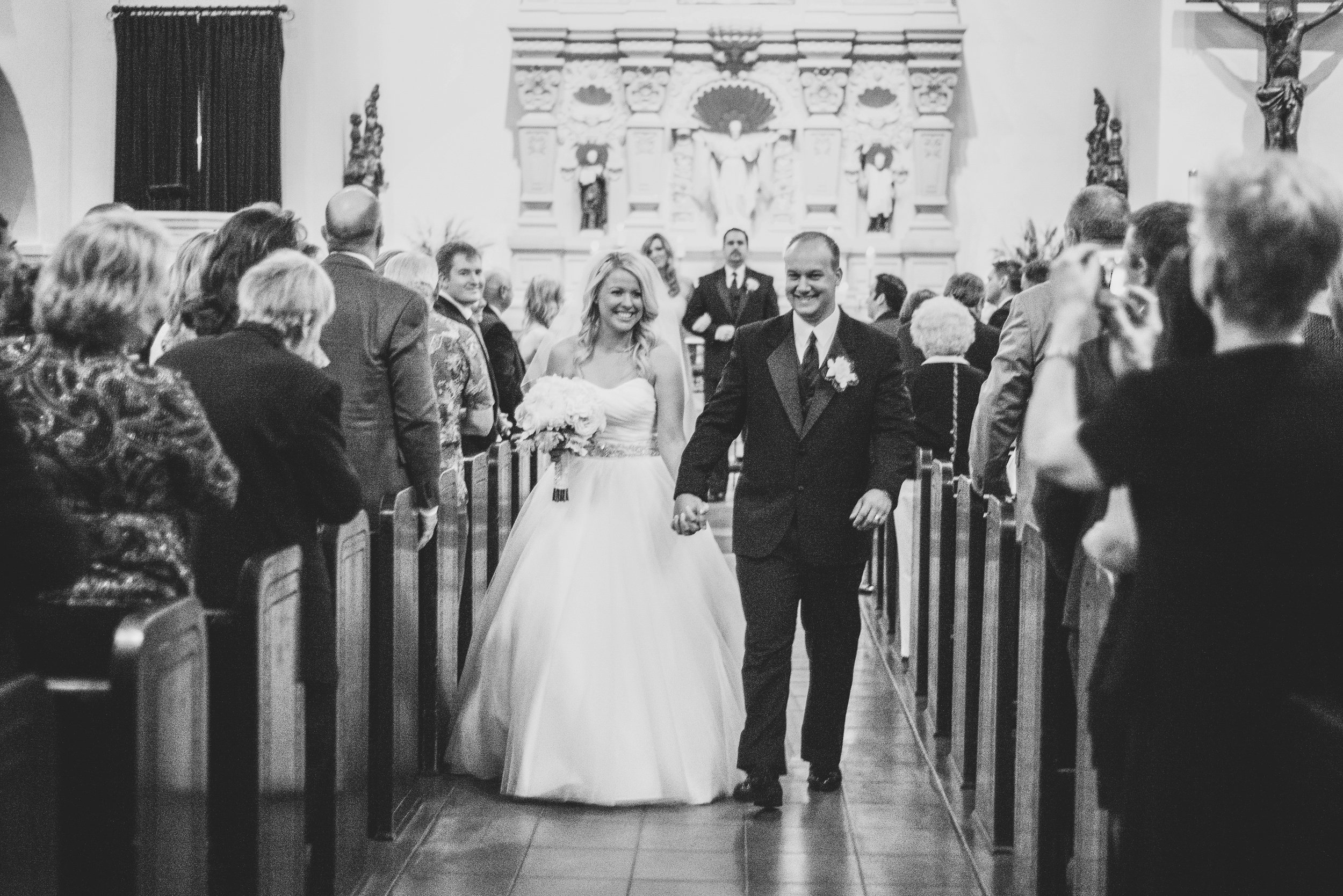 weddingwebsitesmallerpics-3.jpg