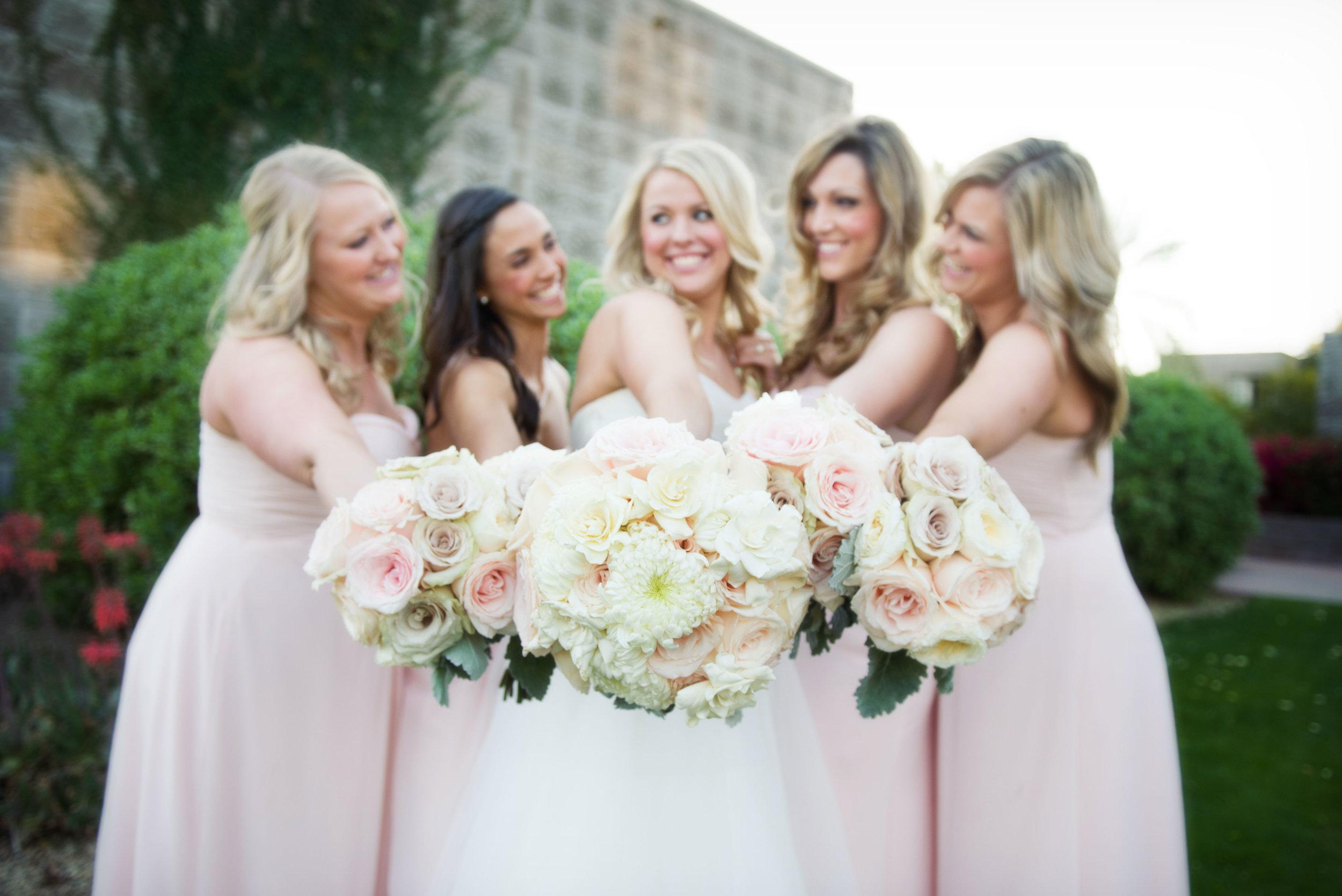 weddingwebsitesmallerpics-62.jpg
