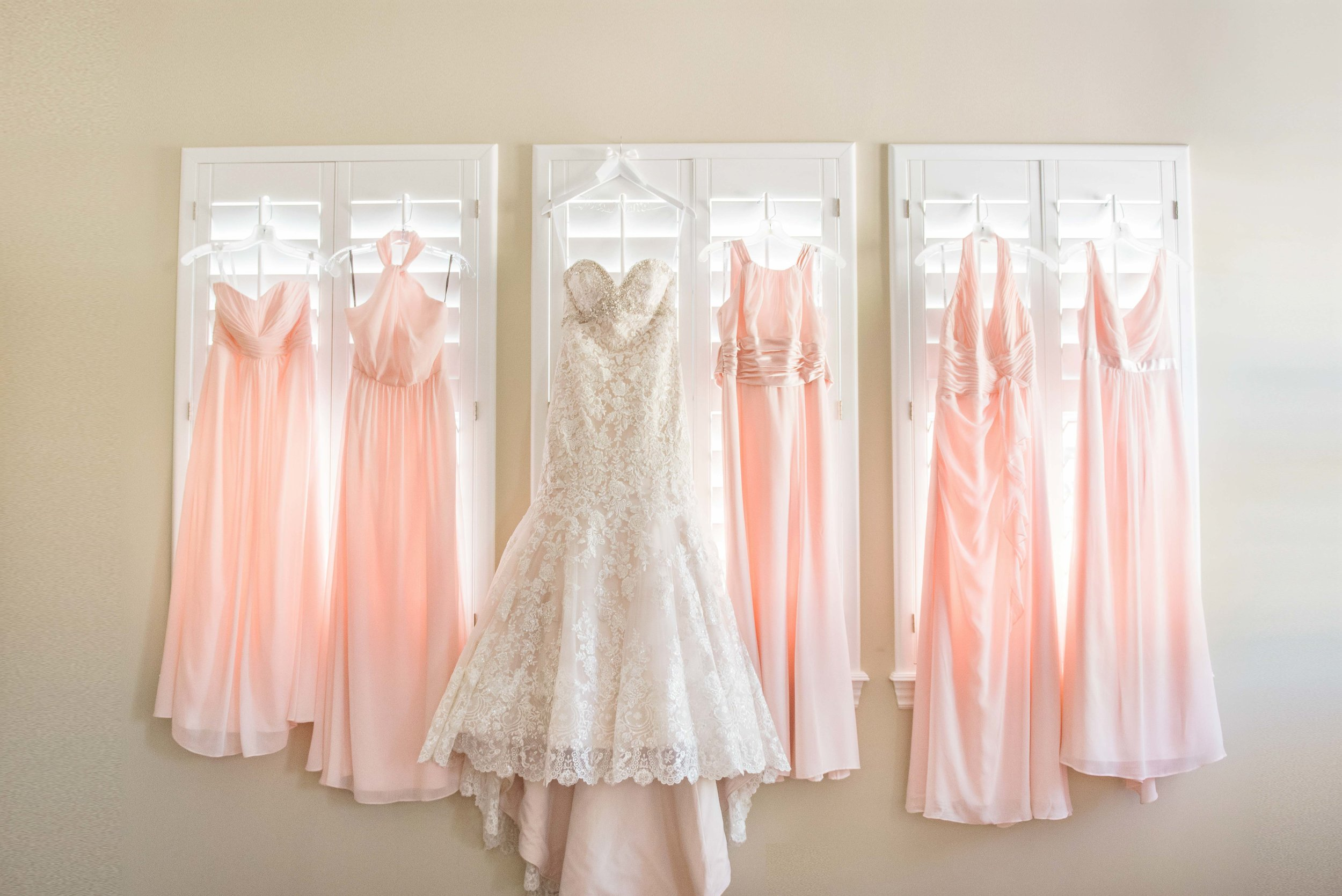 weddingwebsitesmallerpics-145.jpg