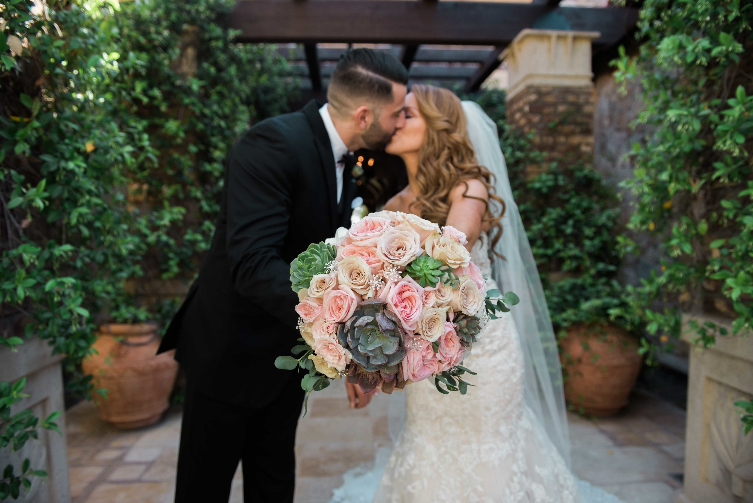 weddingwebsitesmallerpics-154.jpg